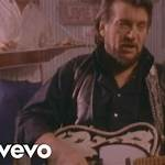 Wrong (Waylon Jennings song)