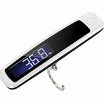 XScale