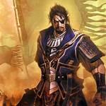 Xiahou