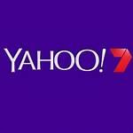 Yahoo7