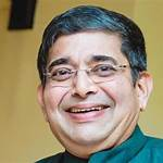 Yeshwant
