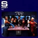 You (S Club 7 song)