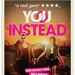 You Instead