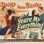 You're My Everything (film)