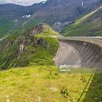 Zell am See District