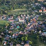 Zimmersheim