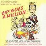 Zip Goes a Million