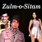 Zulm-O-Sitam