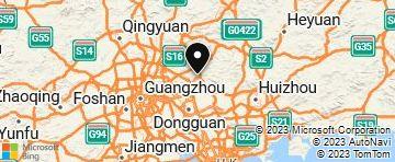 zengcheng district guangzhou guangdong - Bing
