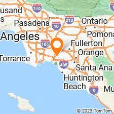 C H Pharmacy 4012 Katella Ave 101 Los Alamitos Ca 90720 Usa