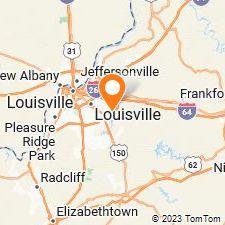 @NASAHQ, 12600 Razor Ct, Louisville, KY 40299, USA