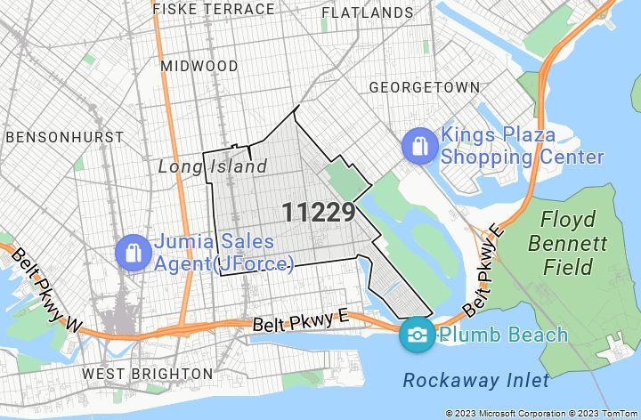 ZIP Code 11229 - Bing Zip Code Map Brooklyn on brooklyn new york zip 11212, brooklyn county map, new york city metropolitan area map, brooklyn neighborhood map, brooklyn community boards, nyc map, brooklyn district map, brooklyn new york zip codes, brooklyn area code, brooklyn zip codes by neighborhood, new york area code map, brooklyn zip codes by city, mta map, area code and time zone map, brooklyn school map, brooklyn postal code map, brooklyn precinct map, brooklyn neighborhoods new york, brooklyn state map,