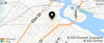 Biddeford Main Street Historic District Biddeford Me Bing Maps