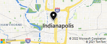 Downtown Indianapolis IN - Bing Maps on greenwood indianapolis map, indianapolis street map, indianapolis township map, mass ave indianapolis map, indianapolis zip code map, central indianapolis map, indianapolis in map, new orleans central business district map, va hospital indianapolis map, north indianapolis map, holiday park indianapolis map, midtown indianapolis map, indianapolis state map, restaurants indianapolis map, white river state park map, ball state university parking map, washington square mall indianapolis map, jw marriott indianapolis map, indianapolis cultural districts map, indiana map,