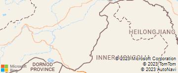 argun river asia - Bing on gobi desert map, brahmaputra river map, caspian sea map, indus river, ganges river map, euphrates river map, kamchatka peninsula map, lake baikal, lena river, kuril islands, ganges river, amu darya, yellow river, moscow map, ob river, irrawaddy river map, mackenzie river, danube map, yalu river, yangtze river, mekong map, yenisei river map, aral sea map, yangtze river map, himalayas map, bering sea map, yenisei river, don river map, xi jiang river map, chang jiang river map, russia map, amu darya river map, ural river, kamchatka peninsula, brahmaputra river,