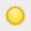 Sunny (Clear)