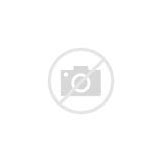 Bildergebnis für instagramm