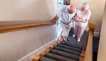 Image result for safe homes for seniors
