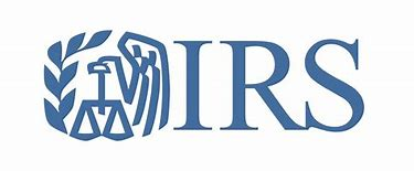 Image result for irs image
