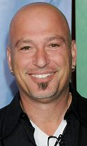 Image result for Howie Mandel