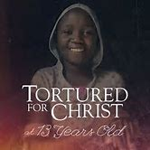 Image result for CHRISTIAN PERSECUTION IN UGANDA