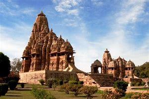 Image result for kandariya mahadeva temple