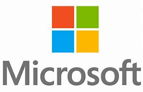 Image result for imagens microsoft