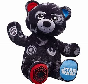 Image result for build a bear star wars
