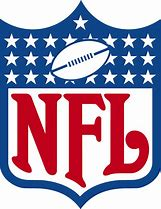 Image result for NFL logo
