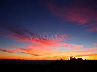Image result for royalty free picture of sunset