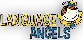 Image result for language angels