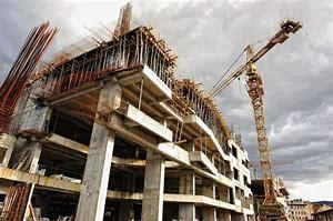 Resultado de imagem para construção civil hospitais