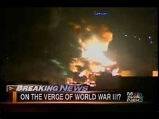 Image result for world news breaking news