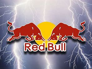 Image result for red bull