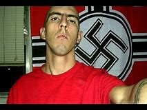 Image result for white supremacist