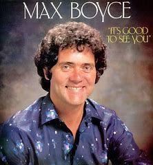 Image result for max boyce duw it's hard images