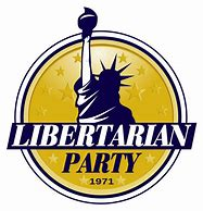Image result for Libertarianism.org logo