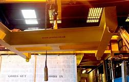 Image result for Fixed lifting points crane