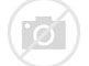 Image result for eric clapton will i see you in heaven images