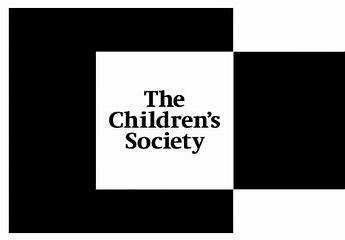 Image result for children's society logo