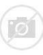 Bildergebnis für skipping hearts