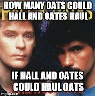 Image result for oatmeal memes