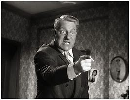 Jean-Paul BELMONDO -- la filmographie idéale. OIP.8btVPy-rjGSB26ZbcmExbAHaFs?w=267&h=205&c=7&o=5&pid=1