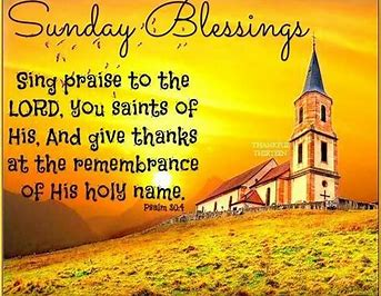 Image result for Blessed Quotes Church