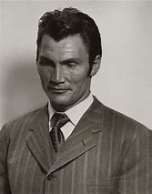 Image result for Jack Palance