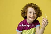 Image result for invisalign first