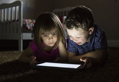 Image result for safe online behavior for children