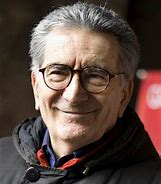Image result for gianfranco pasquino
