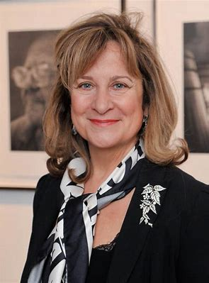 Image result for helena kennedy images