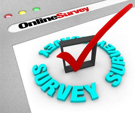 Image result for google clipart church survey